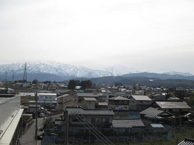 写真1nukumori